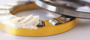Lubrificação Grau Alimentício- Nem todos os produtos são iguais