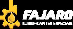 FAJARO